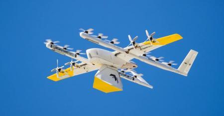 alphabet-drone.jpg