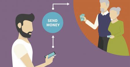 asking-for-money.jpg