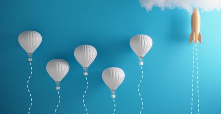 balloons-rocket.jpg