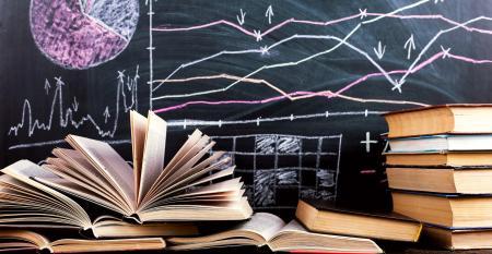best-investment-books-promo.jpg