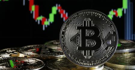 bitcoin-coin-markets.jpg