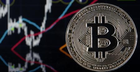 bitcoin-market-graph.jpg