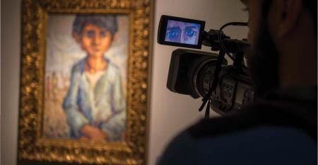 breus-forged art-EITAN ABRAMOVICH AFP via Getty Images.jpg