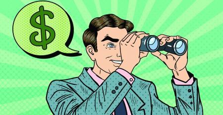 businessman-binoculars-money.jpg