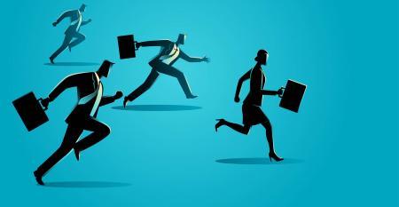 businessmen-racing-illustration.jpg