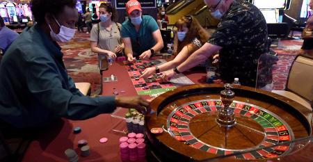 casino-gambling.jpg