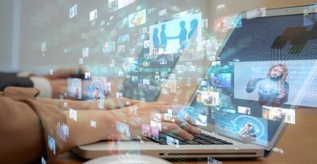 computer-video-screen.jpg