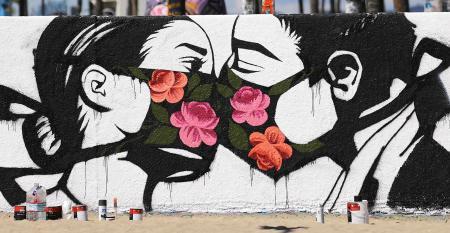 coronavirus-masks-wall-kissing.jpg