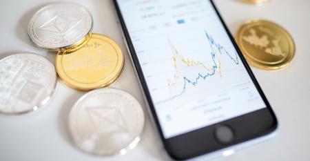 cryptocurrencies-markets-phone.jpg