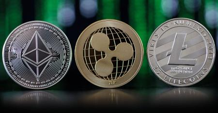 cryptocurrency-coins.jpg