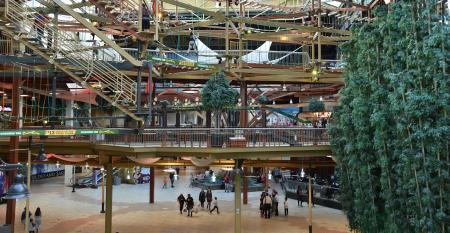 destiny-usa-mall.jpg