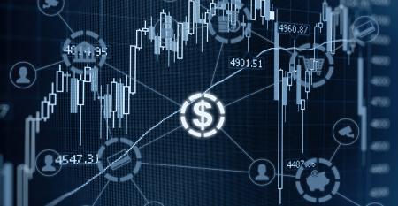 digital finance cybersecurity