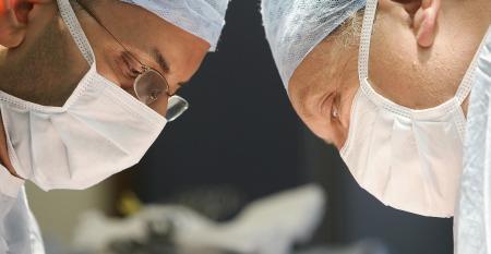 doctors-wearing-masks.jpg