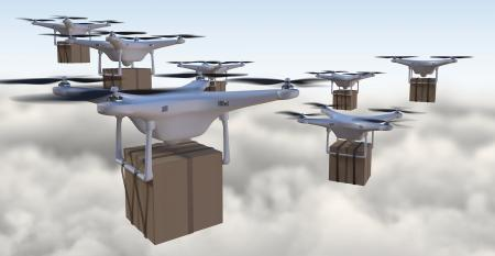 drone-delivery.jpg