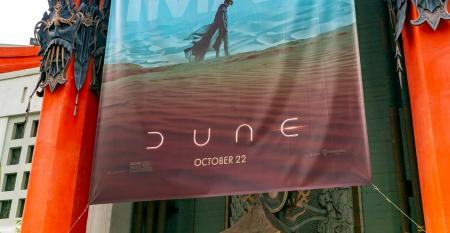 dune-movie-poster.jpg