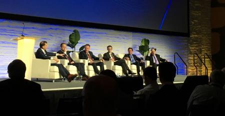 factor investing panel inside etfs