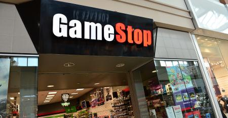 gamestop-store-mall.jpg