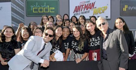girls-who-code-premiere.jpg