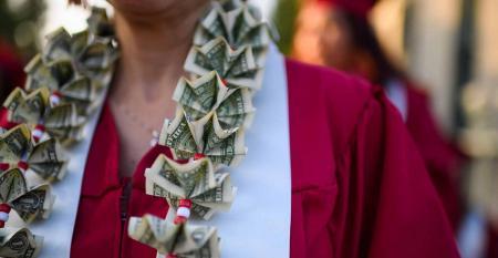 graduation-dollars-lei.jpg