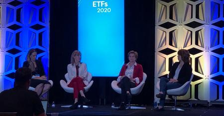 Kristen Luke, Cathy Curtis, Stephanie Sammons and Tanya Nichols