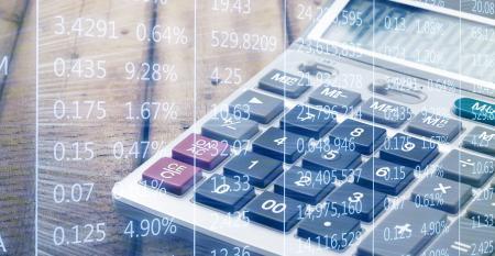 markets-calculator.jpg