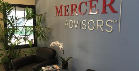 mercer-advisors