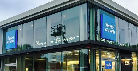 new-charles-schwab-office.jpg