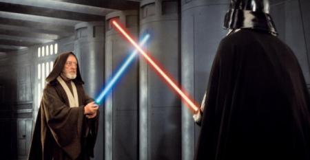 obi-wan-versus-darth-vader-179025.jpg