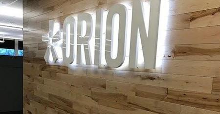orion-advisor-services.jpg