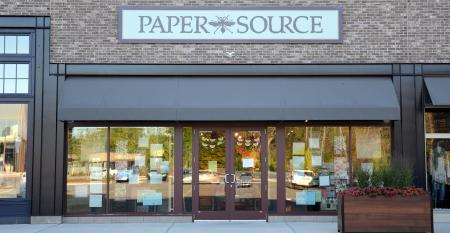 paper-source.jpg