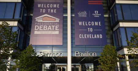 presidential-debate-building.jpg