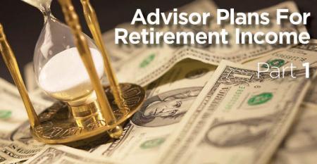 ITM Retirement income 1