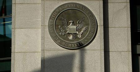 SEC seal