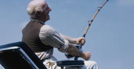 senior-man-fishing.jpg