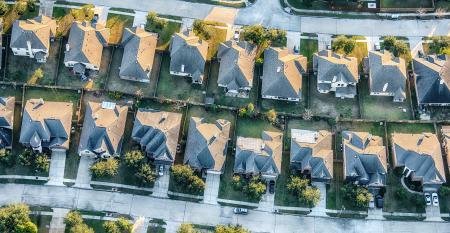 single-family-homes-houston.jpg