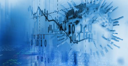stock-market-coronavirus-illustration.jpg