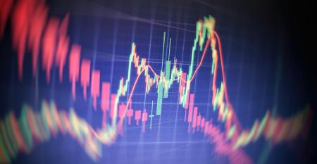 stock-volatility-chart.jpg