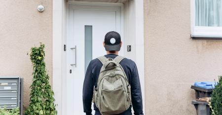 student-housing.jpg