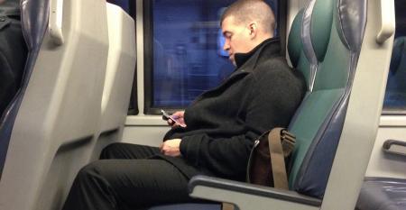 texting-phone-train.jpg