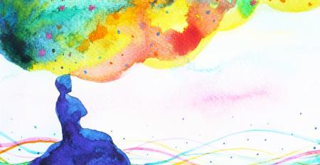 thinking-cloud-illustration.jpg