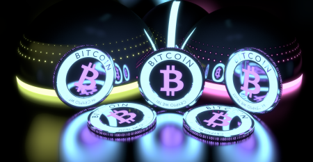 Optimizing a Client's Bitcoin Investment