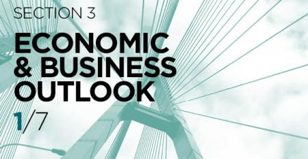 Part 1: Advisors' Economic Outlook