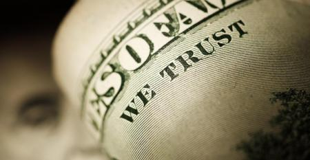 Naming a Trust as IRA Beneficiary: Key Considerations