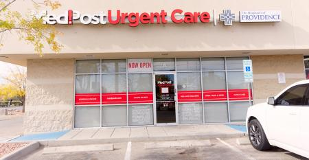 urgent-care-strip-mall.jpg