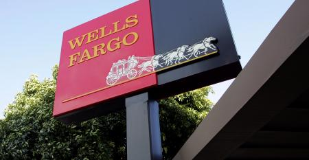 wells-fargo-sign.jpg