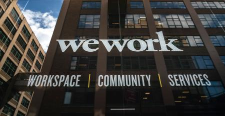 wework-financing.jpg