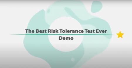 Andes-Risk-Tolerance.jpg