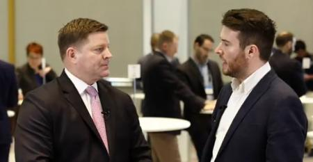 Columbia Threadneedle DIAL for Bond Investors