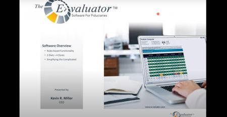 Evaluator-Demo.jpg