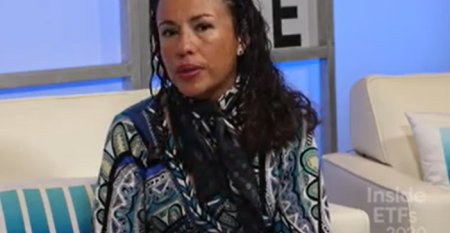 Irma Bribiesca